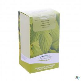 Pharmaflore  Linde Carpentras Bloem Doos 100 gram