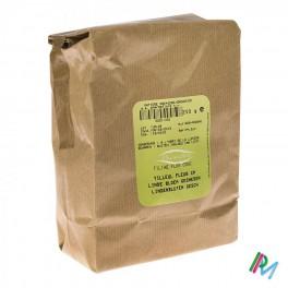 Pharmaflore  Linde Carpentras Bloem Doos 250 gram