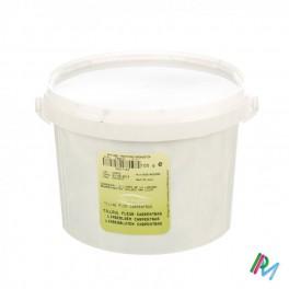 Pharmaflore  Linde Carpentras Bloem Extra 100 gram