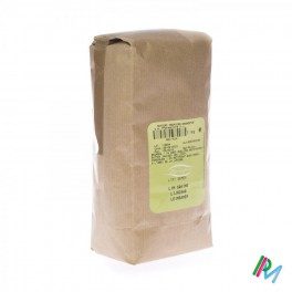 Pharmaflore  Lijnzaad Groot 1 kg