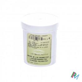 Pharmaflore  Lijnzaad Meel Bf5 Doos 250 gram