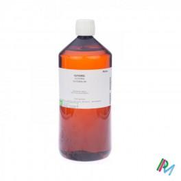 Glycerol Certa 1 liter