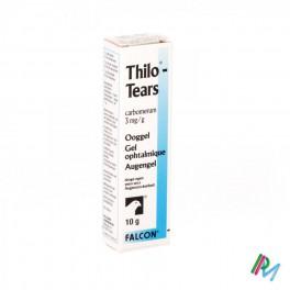 Thilotears 10 gel