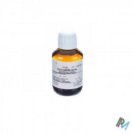 Benzoe Tinctuur Fagron 100 ml