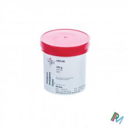 Ureum Fagron 100 gram