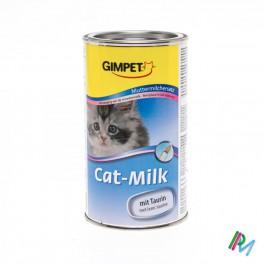Gimpet Melk Kat 200 poeder