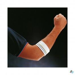Thuasne  Condylex Armband Tenniselleboog 1 1 stuk