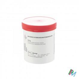 Mg Hydroxide Zwaar Fagron 250 gram
