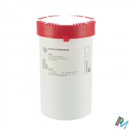 Mg Hydroxide Zwaar Fagron 1 kg