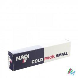 Naqi Coldpack Small 8X27Cm 2 stuk