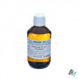 Fraver Eucalyptol Bf6 250 ml
