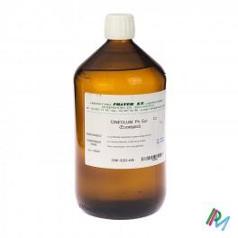 Fraver Eucalyptol Bf6 1 liter