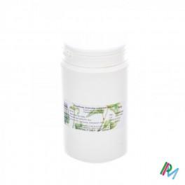 Tilman  Passiebloem Nebulis 500 gram