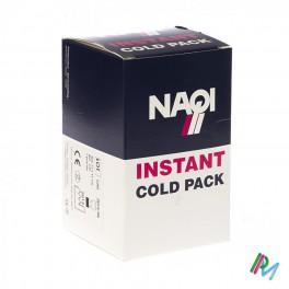 Naqi Coldpack Instant 1 stuk