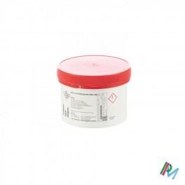 Ca Chloride 2Aq Fagron 250 gram