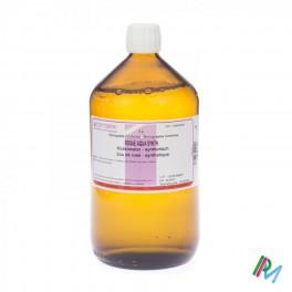 Rozenwater Conforma 1 litr