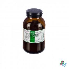 Blaaswier Droog Extr Conforma 250 gram