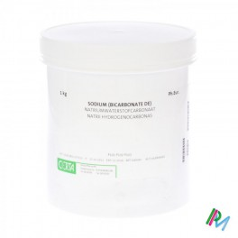 Na Bicarbonaat Certa 1 kg