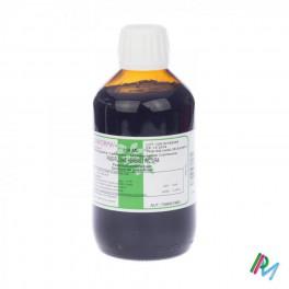 Passiebloem Tinctuur Conforma 250 ml