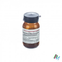 Valeriaan Droog Extr Fagron 25 gram