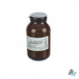 Meidoorn Droog Extr Fagron 250 gram