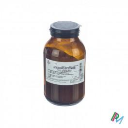 Blaaswier Droog Extr Fagron 250 gram