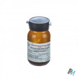 Passiebloem Droog Extr Fagron 25 gram