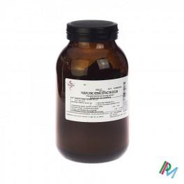 Passiebloem Droog Extr Fagron 250 gram