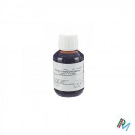 Passiebloem Vlb Extr Fagron 100 gram