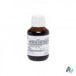 Oranjeschil Bitter Tinctuur Frt Alpha Pharma 100 ml