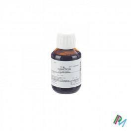 Valeriaan Tinctuur Fagron 100 ml