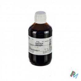 Meidoorn Tinctuur Fagron 250 ml