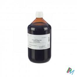 Meidoorn Tinctuur Fagron 1 litr