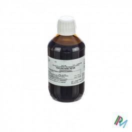 Passiebloem Tinctuur Fagron 250 ml