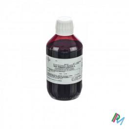 Klaproos Vlb Extr Fagron 250 gram