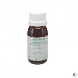 Biokeep Biohepatone 60 ml