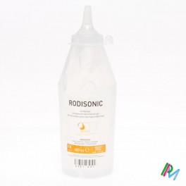 Rodisonic Ultrasound 500 gel