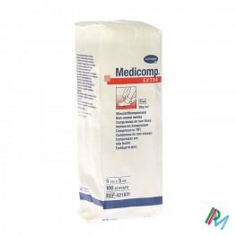 K-Har-Medicomp 5X5 6L 10 olie