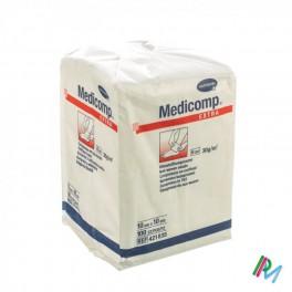 K-Har-Medicomp 10X10 6L 10 olie