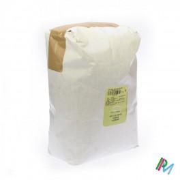 Pharmaflore  Vlozaad 5000 gram