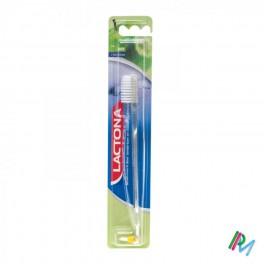 Tandenborstel  Lactona Orthodont 1 stuk