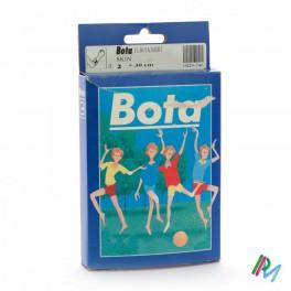 Bota Elbota Kort +30Cm Hkl 1 stuk