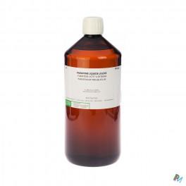 Paraffine Vlb Certa 1 liter
