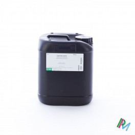 Paraffine Vlb Certa 5 liter