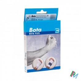 Bota Handpolsband 200 15-17 Hkl 1 stuk