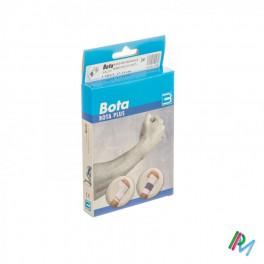 Bota Handpolsband 200 17-19 Hkl 1 stuk