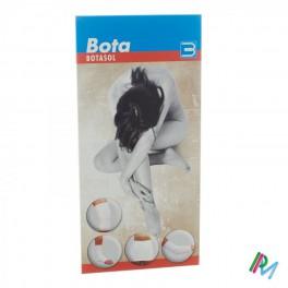 Botasol Ceinture Wh H 25 Cm 80 Cm S