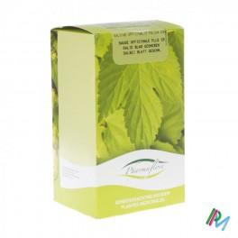 Salieblad Gesneden Doos 250 G Pharmafl