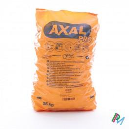 Axal Zouttabl 25 kg