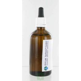 Phylak Sachsen PS401.0 spagyriek  100 ml